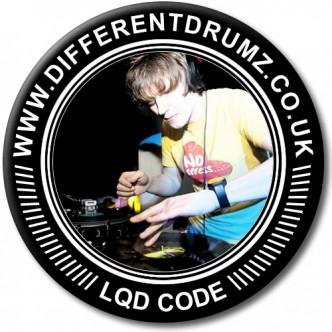LQD Code