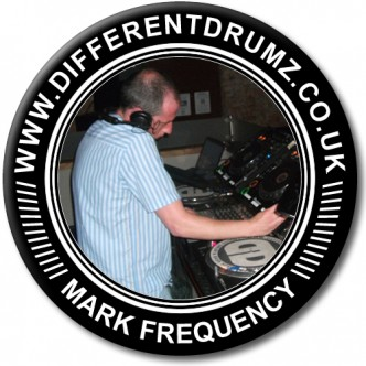 Mark Frequency