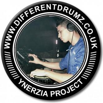 Ynerzia Project