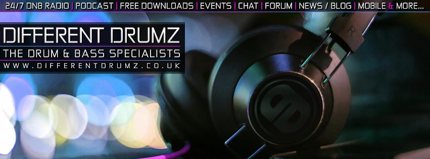 DDz Facebook Page Header 2015 - 2