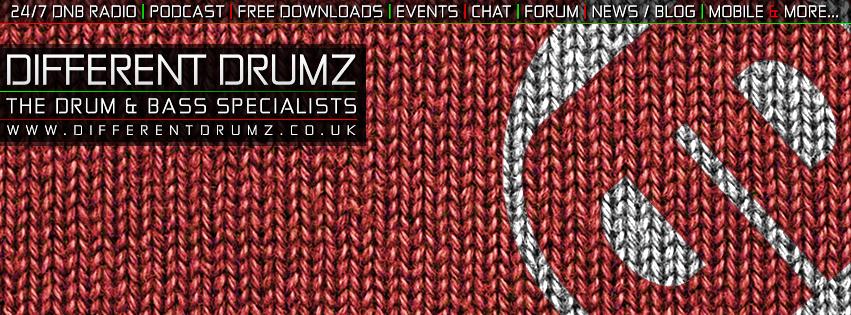 DDz Facebook X-Mas Header 2015