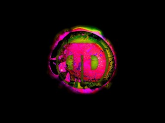 DDz Wallpaper - Acid 3