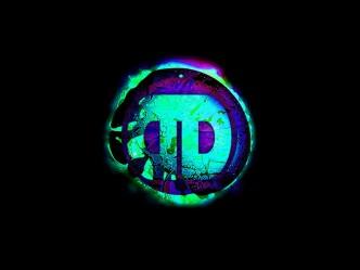 DDz Wallpaper - Acid