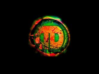 DDz Wallpaper - Acid 4