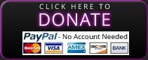 Donate To Different Drumz