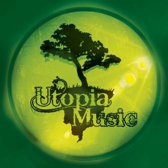 Utopia Music