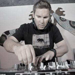 Scott Allen - Soul Deep Recordings