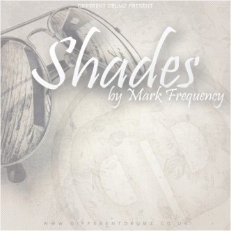 Mark Frequency - Shades Mix
