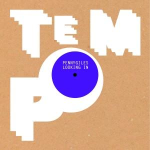 Pennygiles - Looking In