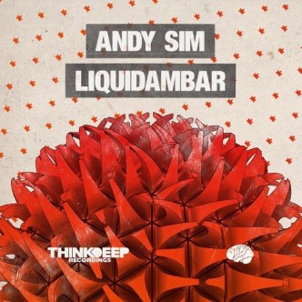 Andy Sim - Liquidambar LP