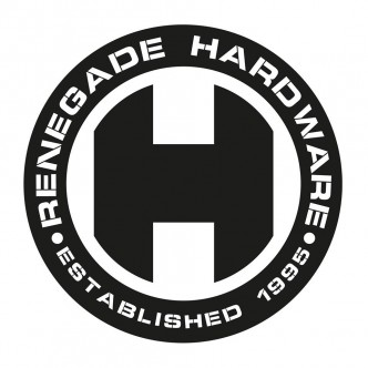 Renegade Hardware