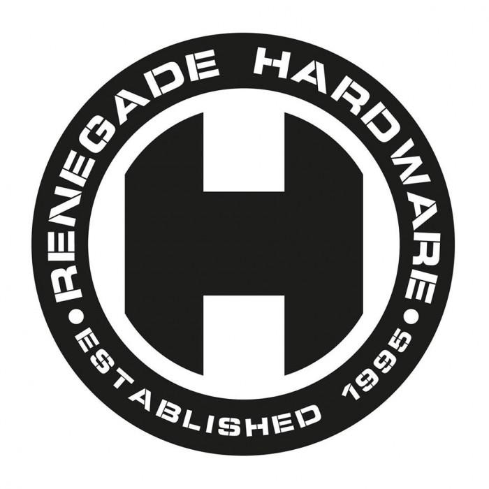 Renegade Hardware
