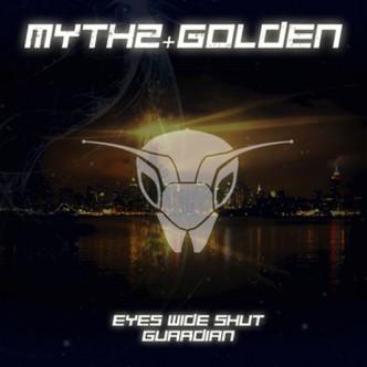 The Bughouse - Mythz & Golden