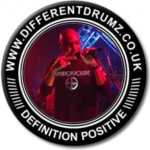 Definition Positive