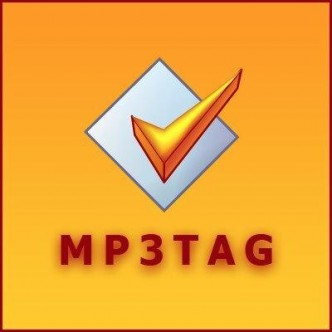 MP3Tag - Free MP3 Audio Tag Editor