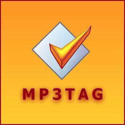 mp3tag image
