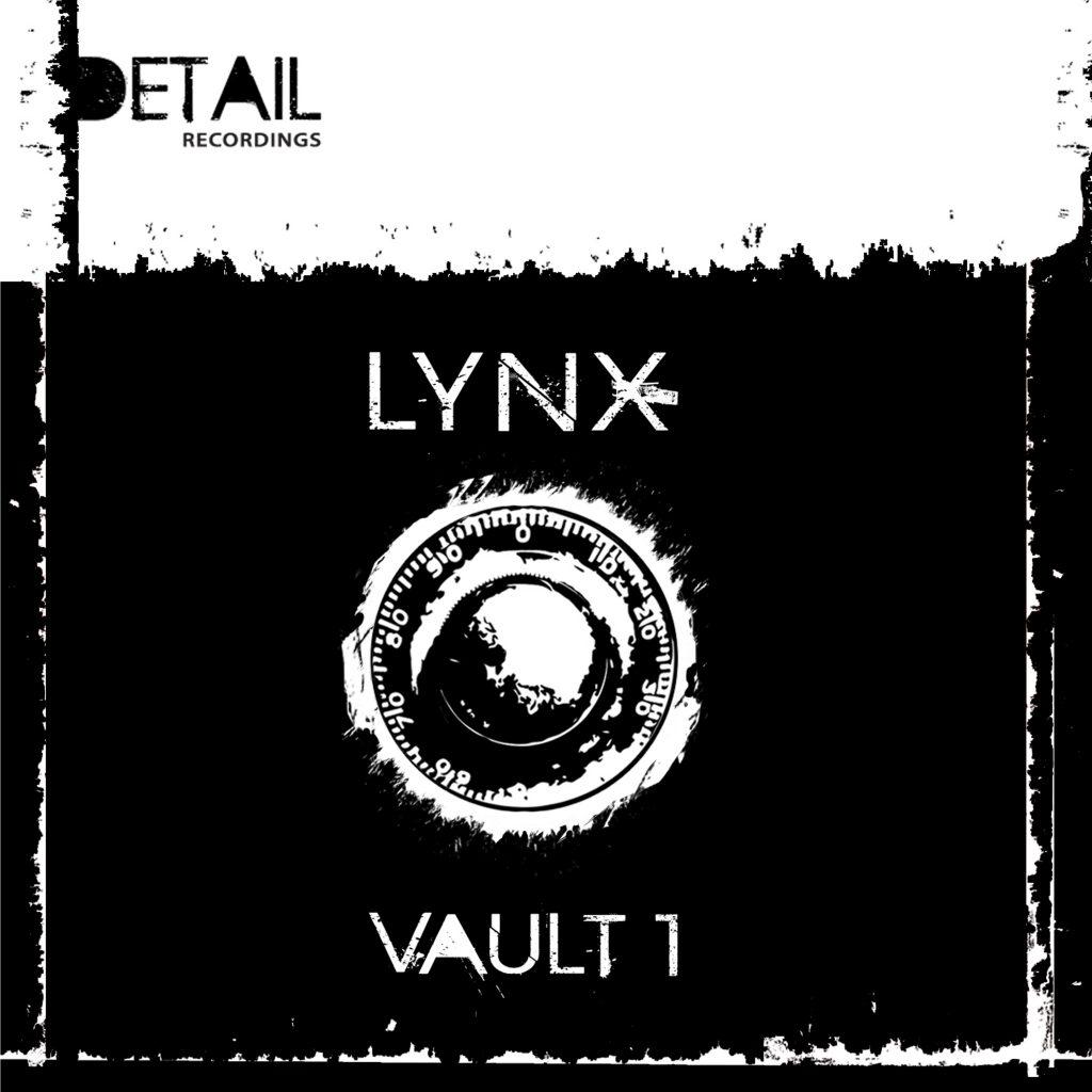 Lynx - Vault 1