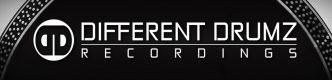 Different Drumz Recordings