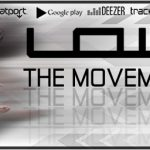 Low:r - The Movement EP | DDR005 | OUT NOW!