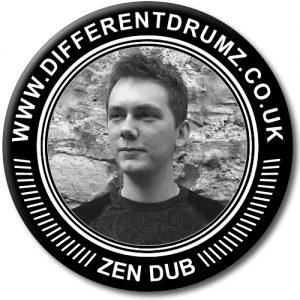 Zen Dub (UK)