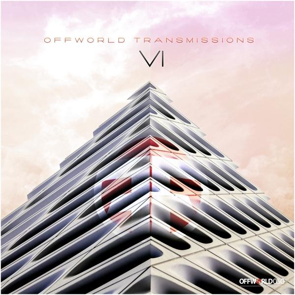 Offworld Transmissions Vol 6