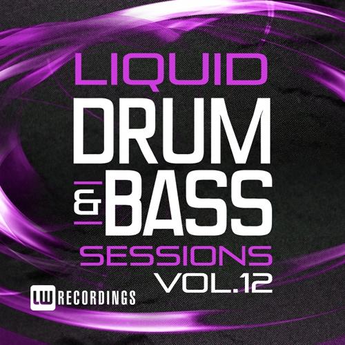 Liquid Drum & Bass Sessions Vol 12