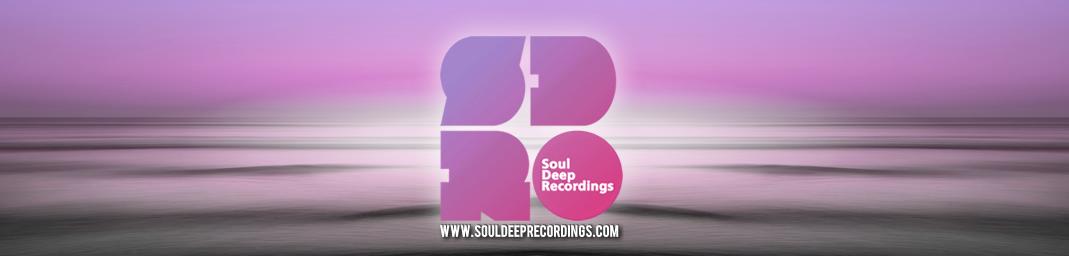Soul Deep Recordings