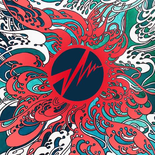 Red Velvet EP