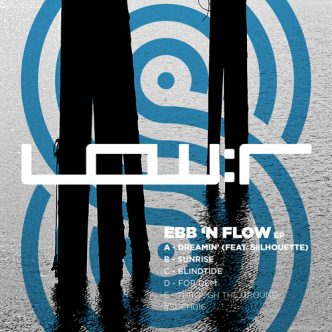 Low:r - Ebb N Flow EP