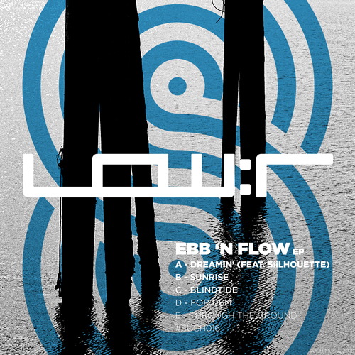 Low:r - Ebb N Flow EP