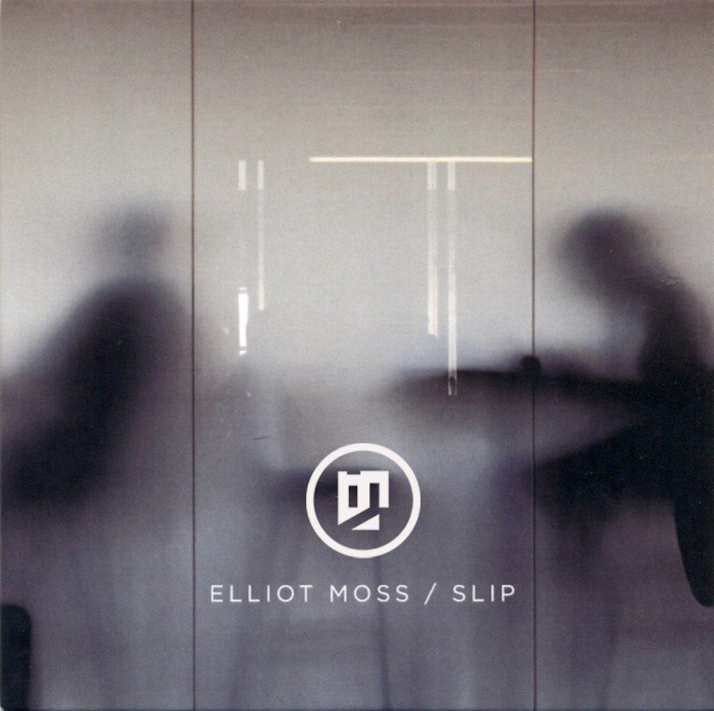 Elliot Moss - Slip (Spectrasoul Bootleg) | Free Download