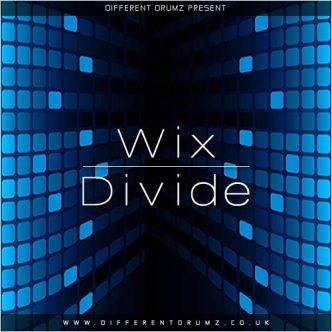 Wix - Divide