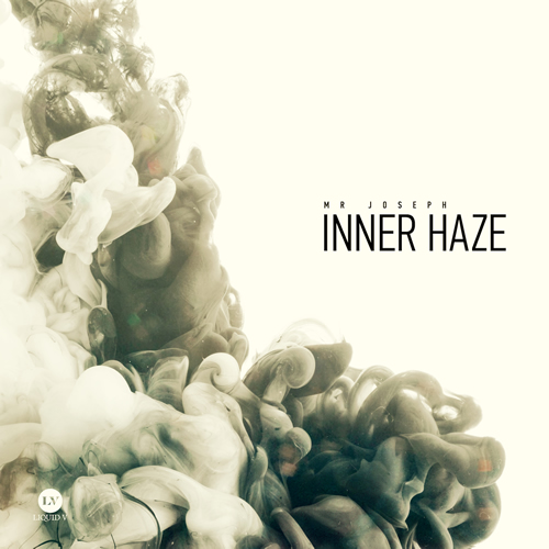 Mr Joseph - Inner Haze | Liquid V