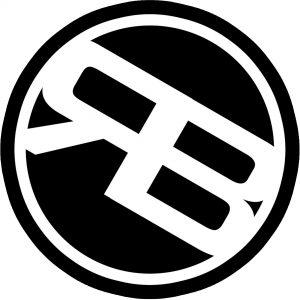 Rogue Beatz Music Group