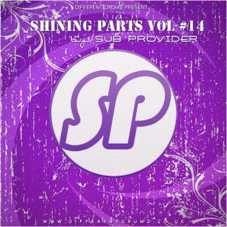 Sub Provider - Shining Parts Vol #14
