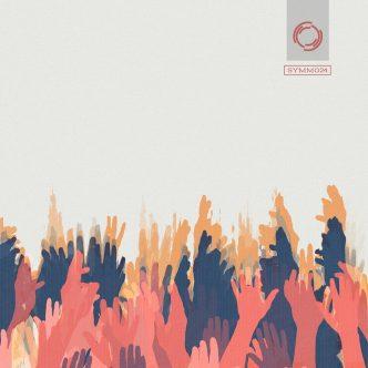 SYMM024 - Break Feat_ MC Fats & Cleveland Watkiss - We Are The People