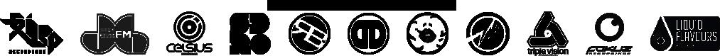 Different Drumz Drum and Bass Radio | Liquid DnB Radio | In Assiciation With