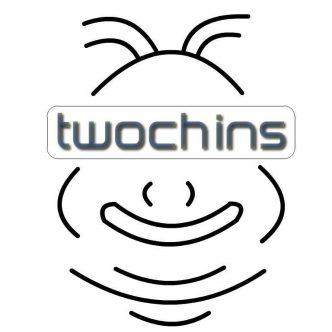 Twochins