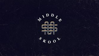 Middle Skool