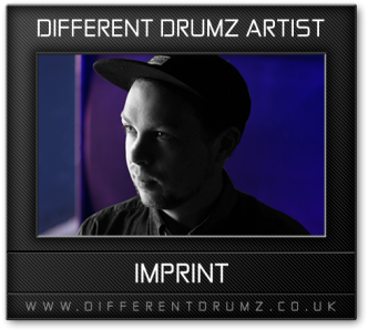 Imprint (UK) Different Drumz Artist Image