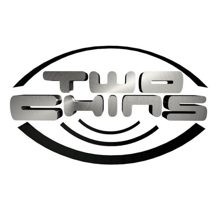 Twochins Logo