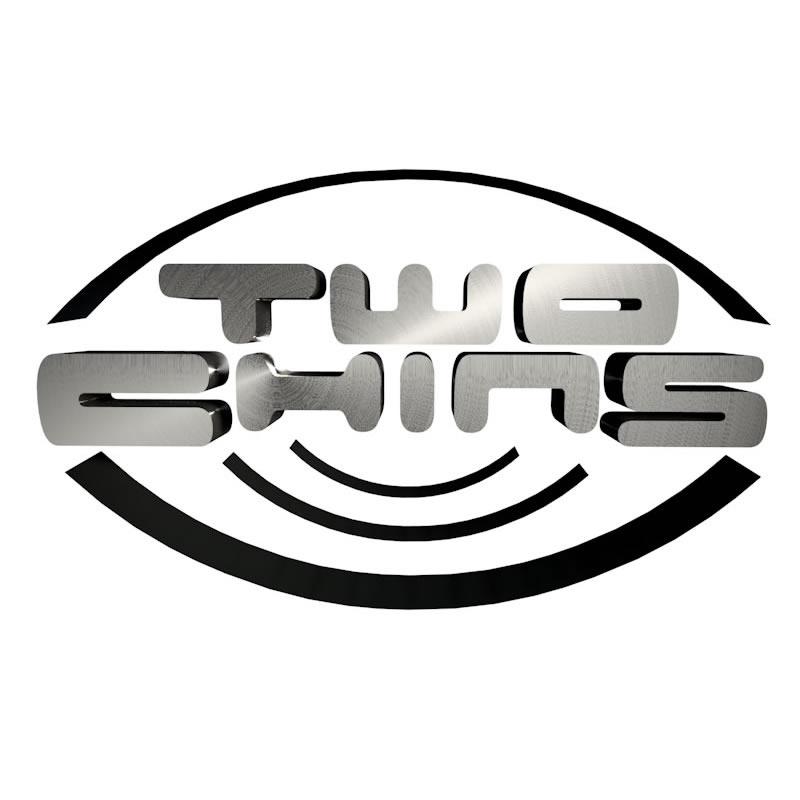 Twochins Live on Different Drumz Radio (Stream & Download)