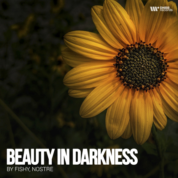 DNBB Records | Fishy & Nostre - Beauty In Darkness