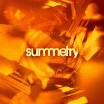 Symmetry Recordings | Various Artists - Summetry Vol 1 LP