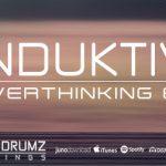 Induktiv - Overthinking EP | Different Drumz Recordings