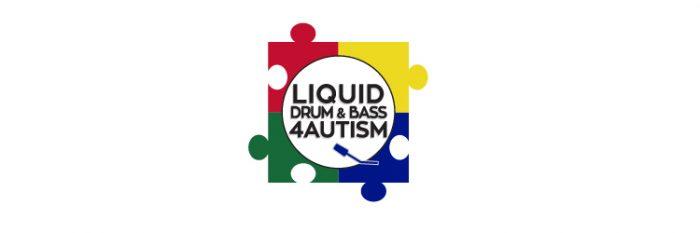 Liquid Drum & Bass 4 Autism presents: Redefining The Spectrum