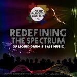 Liquid Drum & Bass 4 Autism - Redefining The Spectrum