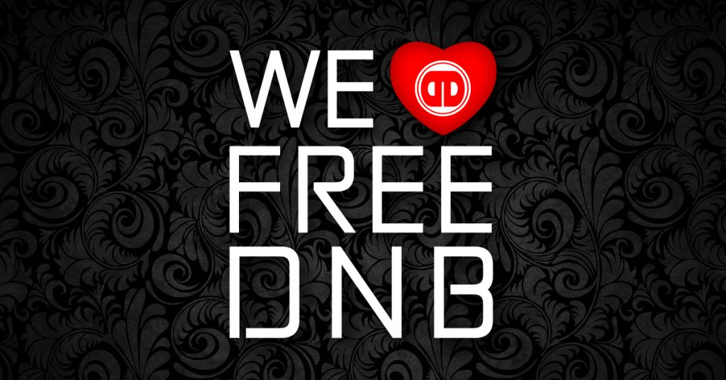 Free Drum and Bass Track Downloads (Over 200 Tracks)