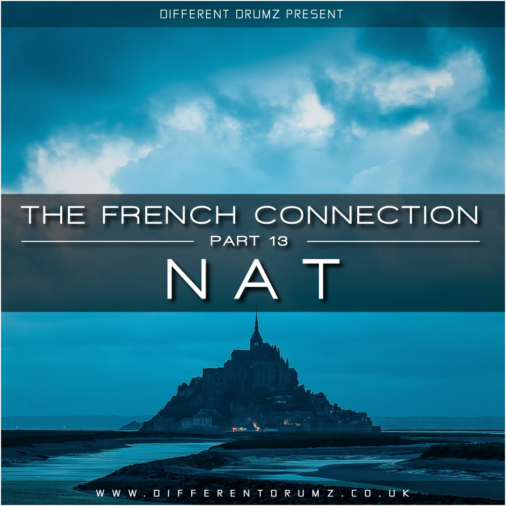 NAT - The French Connection | Part 13